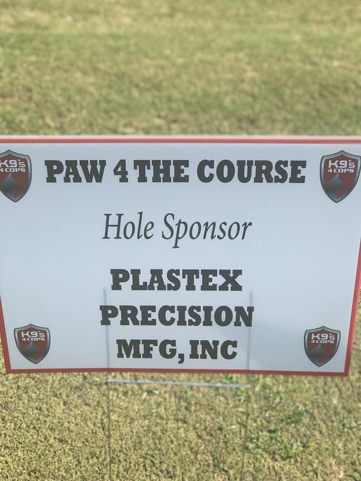 hole-sponsor-2