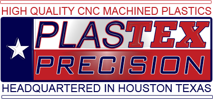 Plastic Machining Houston Texas | Plastex Precision